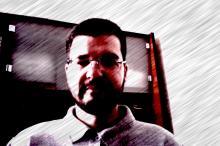 Erick Castellanos's picture