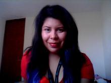 Cynthia Avila Contreras's picture