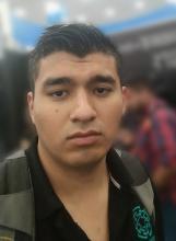 Carlos Sandoval's picture